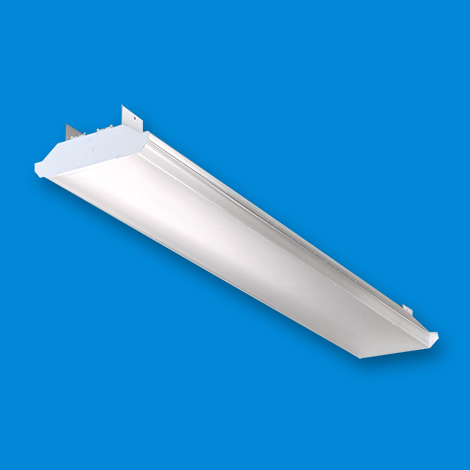 SCK, Strip Conversion Kit, Strip Conversion Retrofit, Fluorescent Retrofit, XtraLight LED Lighting Solutions, Outdoor and Indoor Lighting, Relighting, Industrial Retrofit