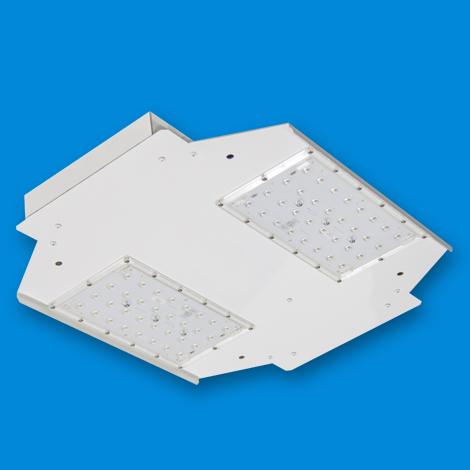 Blade LEB LED High Bay 19000L/22500L