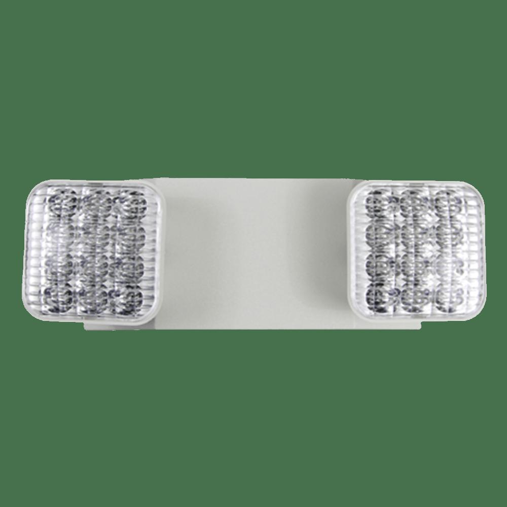 LED Emergency Exit Light EMX0030 XtraLight Manufacturing, Ltd.