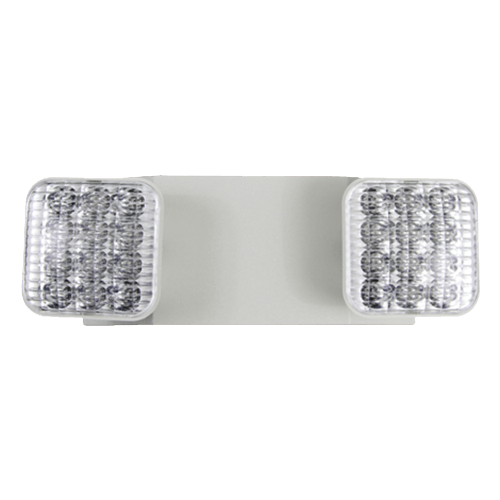 LED Emergency Exit Light EMX0030 XtraLight Manufacturing, Ltd.