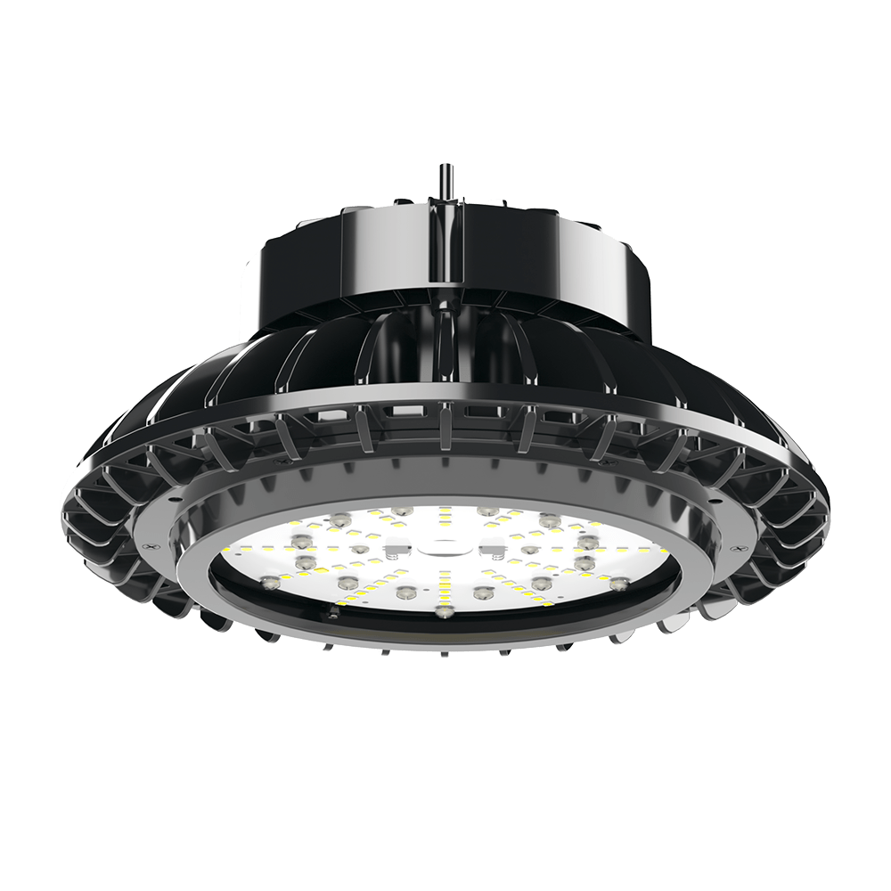Round High Bay LED (RHB)