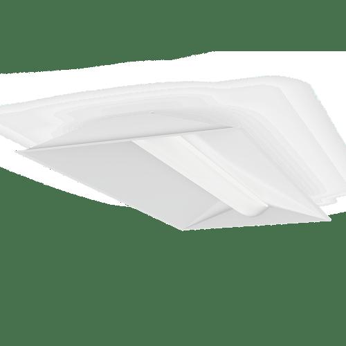 Architectural Conical LED Retrofit Kit (ACK)