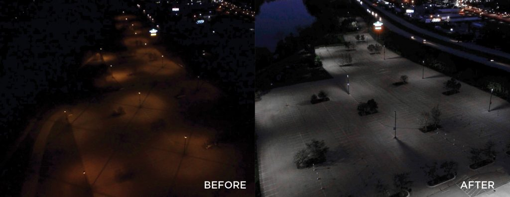 XtraLight-Fifth-Third-Ballpark-LED-Case-Study-2
