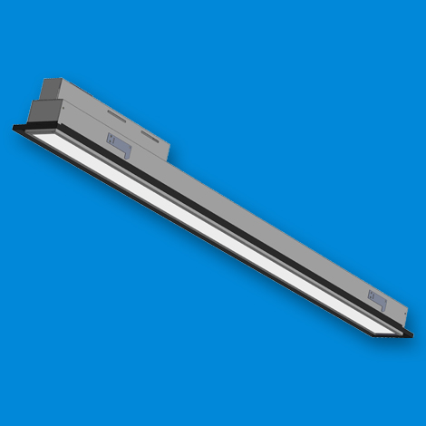 XtraLight-Recessed-Architectural-Linear-LED-RAL-LED-Grid-Ceiling-Air-Return