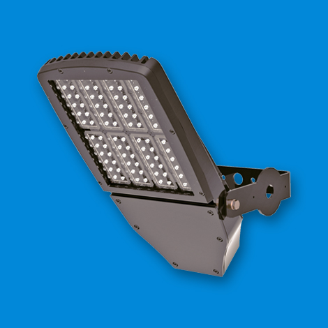 XtraLight Viento Flood Large With Trunnion