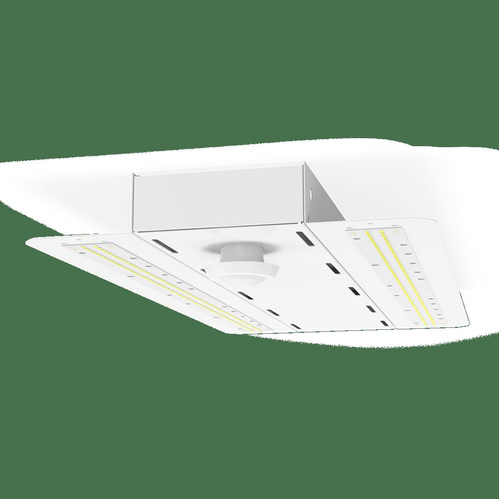 Economy LED High Bay XtraLight LED Lighting Solutions
