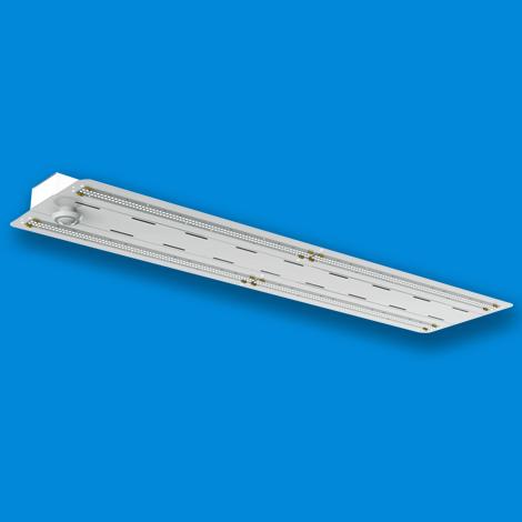 XtraLight Economy LED High Bay 39000L Sensor