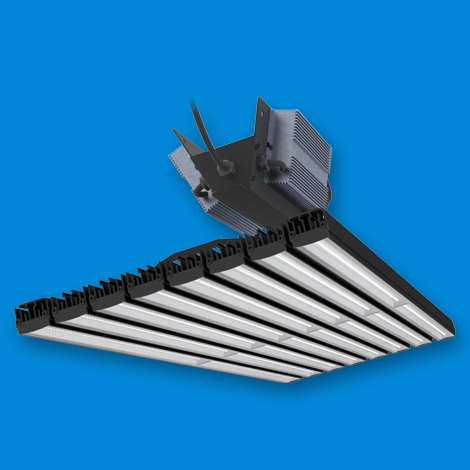 PowerGrove Horticultural LED Grow Light