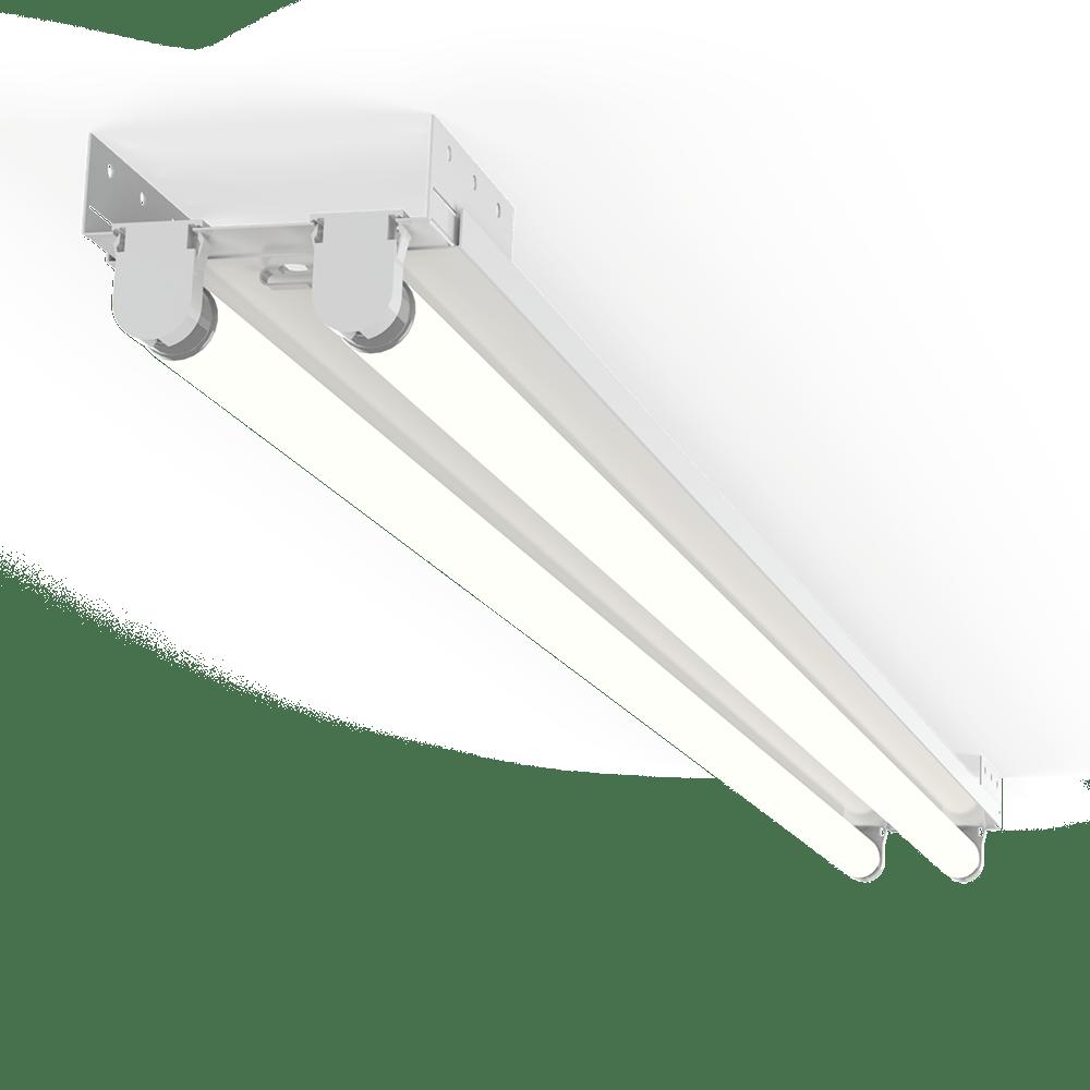 Retrofit LED Cover Kit C (RCK)
