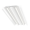 Retrofit Troffer Kit Prismatic LED (RTK)