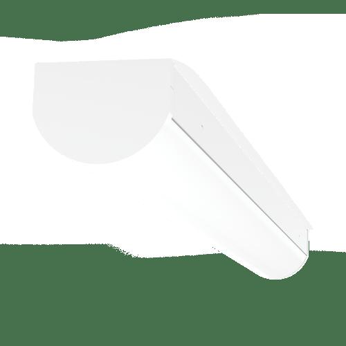 Vigor Architectural Strip Tamper-Proof LED