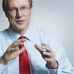 Jürgen C. Brandt