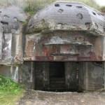 Der Bunker - Foto: Wir in NRW