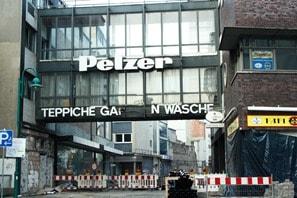 pelzer-0150
