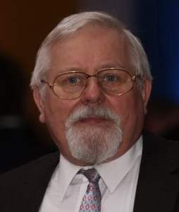 Jürgen Lehmann