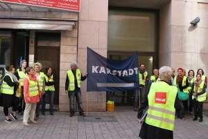 karstadt-streik-2015