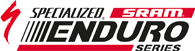 Logo Sponsors Enduro Series