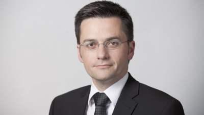 Foto: Staatskanzlei NRW / R. Sondermann