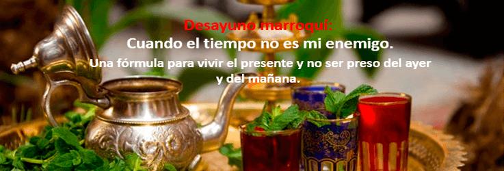 desayuno_marroqui