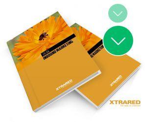 Guía Inbound Marketing XTRARED