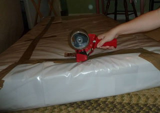 A Good Quality Mattress Isn T But If You Take Care Of It Should Last Anywhere Between 10 And 15 Years