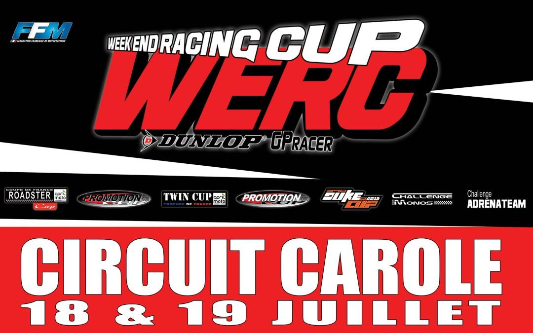 adrenateam-werc-circuit-carole-2017