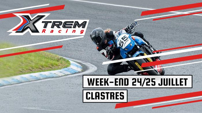 roulage-piste-moto-clastres-juillet-weekend-2021