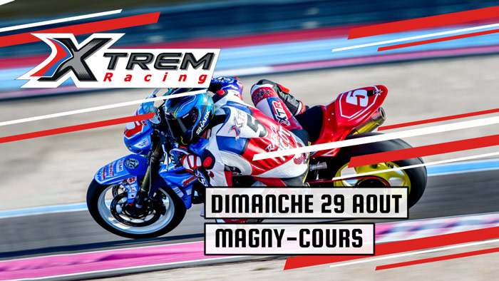 roulage-piste-moto-magny-cours-aout-2021