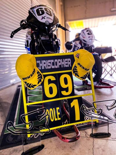 christopher-thion-circuit-navarra-championnat-de-France-TWIN-CUP-juin-2021-circuit-navarra-espagne