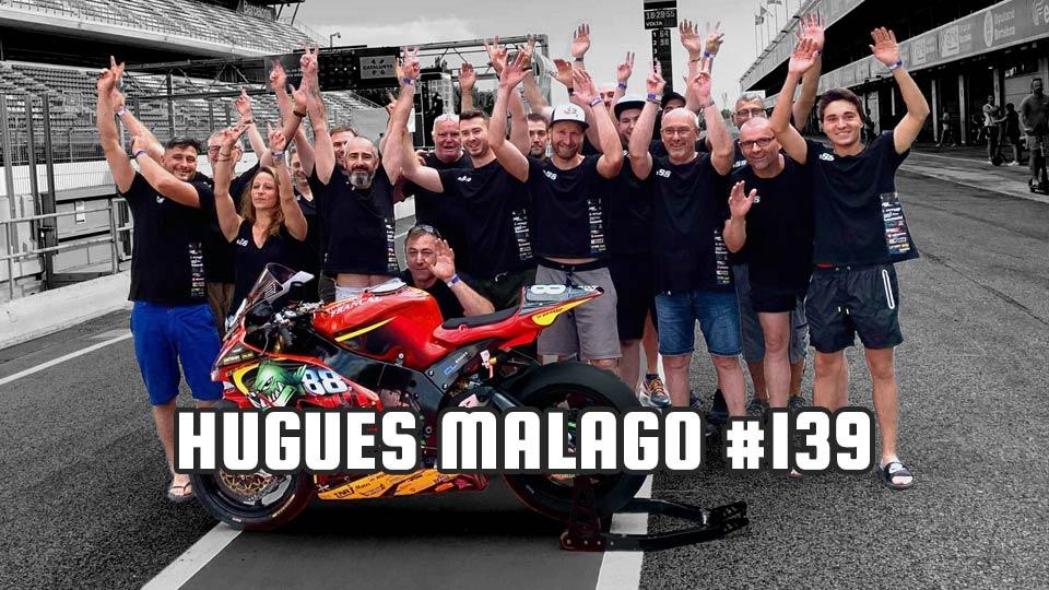 hugues-malago-24h-de-barcelone-juin-2021-espagne