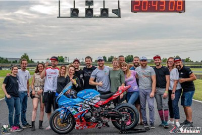 first-race-cup-werc-circuit-carole-lola-bouges-juillet-2021-10