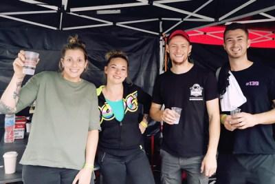 first-race-cup-werc-circuit-carole-lola-bouges-juillet-2021-2