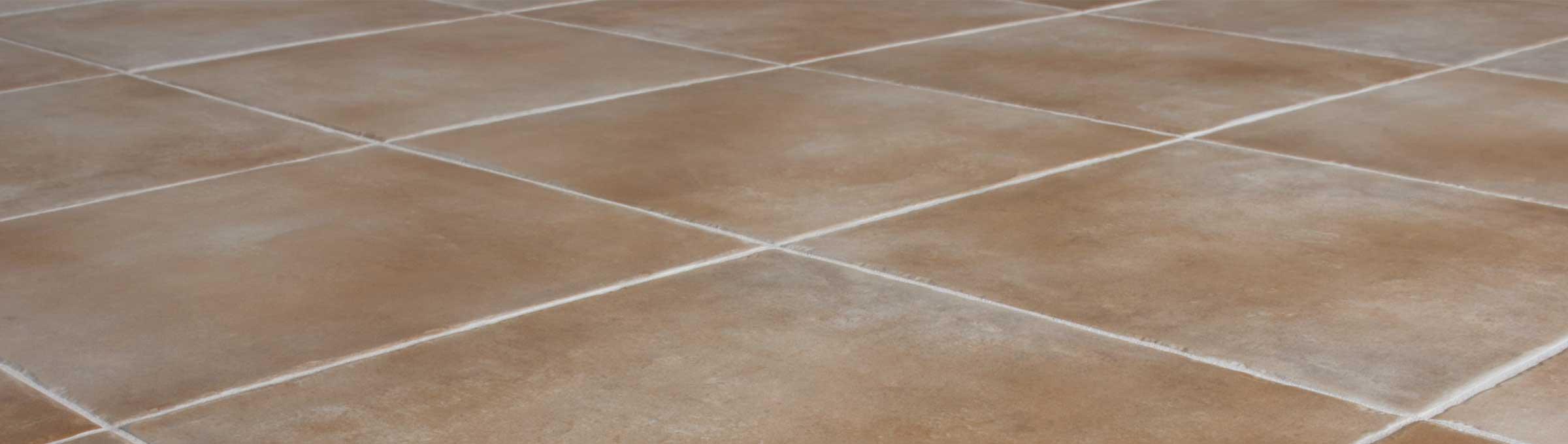 carpet cleaner in tucson az