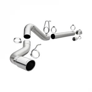 exhaust systems ford 6 7l powerstroke