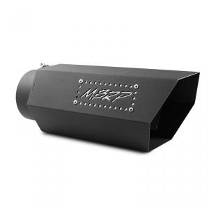 exhaust tips gm duramax 6 6l 2011