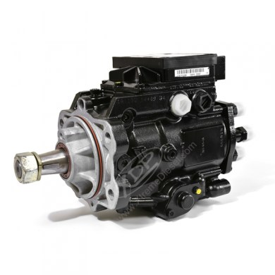 XDP  HO Xtreme  VP44 Injection Pump XD191