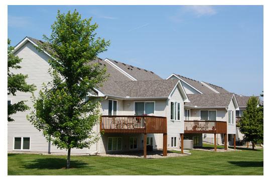 best home exteriors expert - windows, siding installation