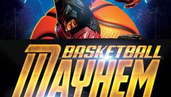 Football flyer template psd download xtremeflyers basketball flyer template saigontimesfo