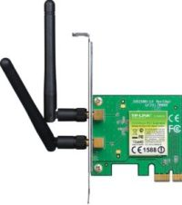 TP-Link N300 TL-WN881ND
