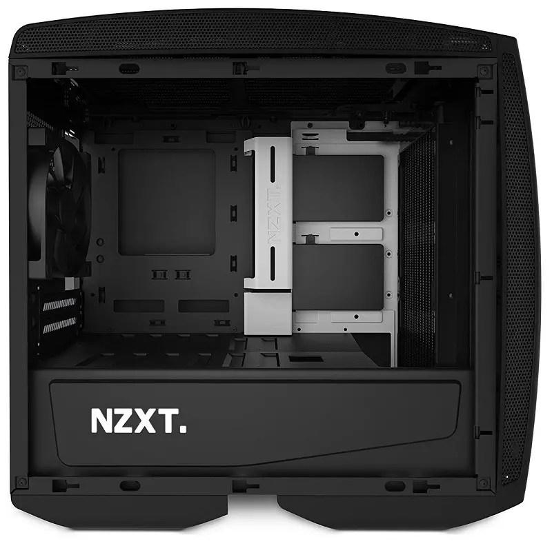 NZXT Manta Mini-ITX case 5