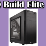 600 dollar build elite v-2