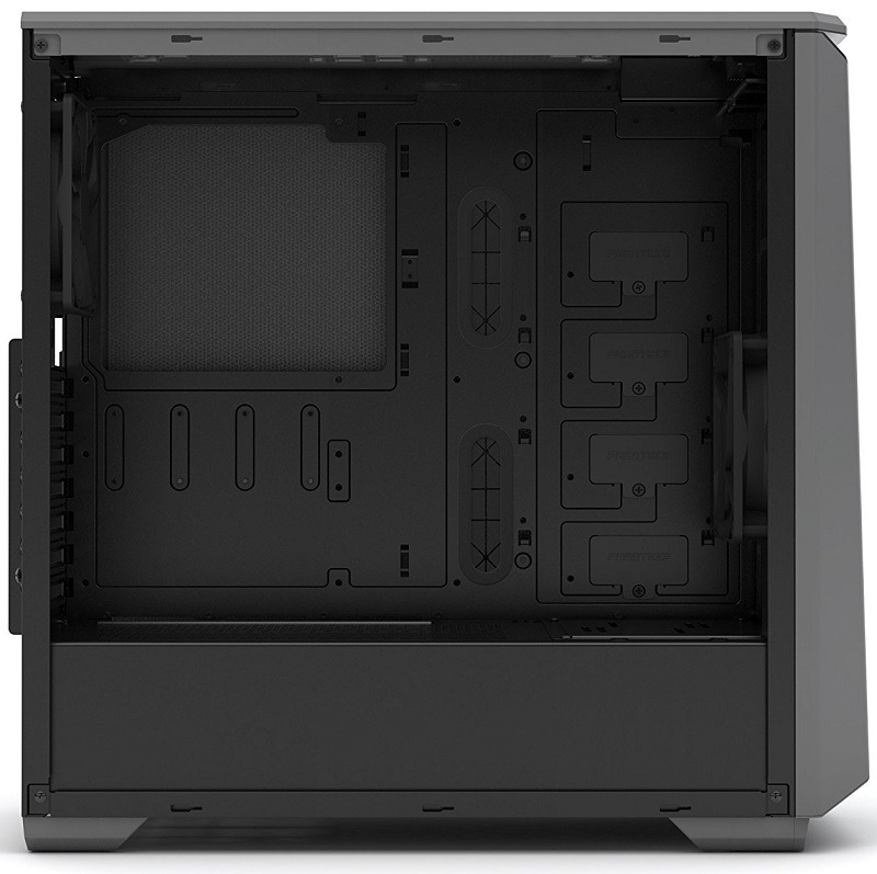 Best Mid Tower Cases