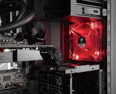 Corsair Carbide Series SPEC-02 3