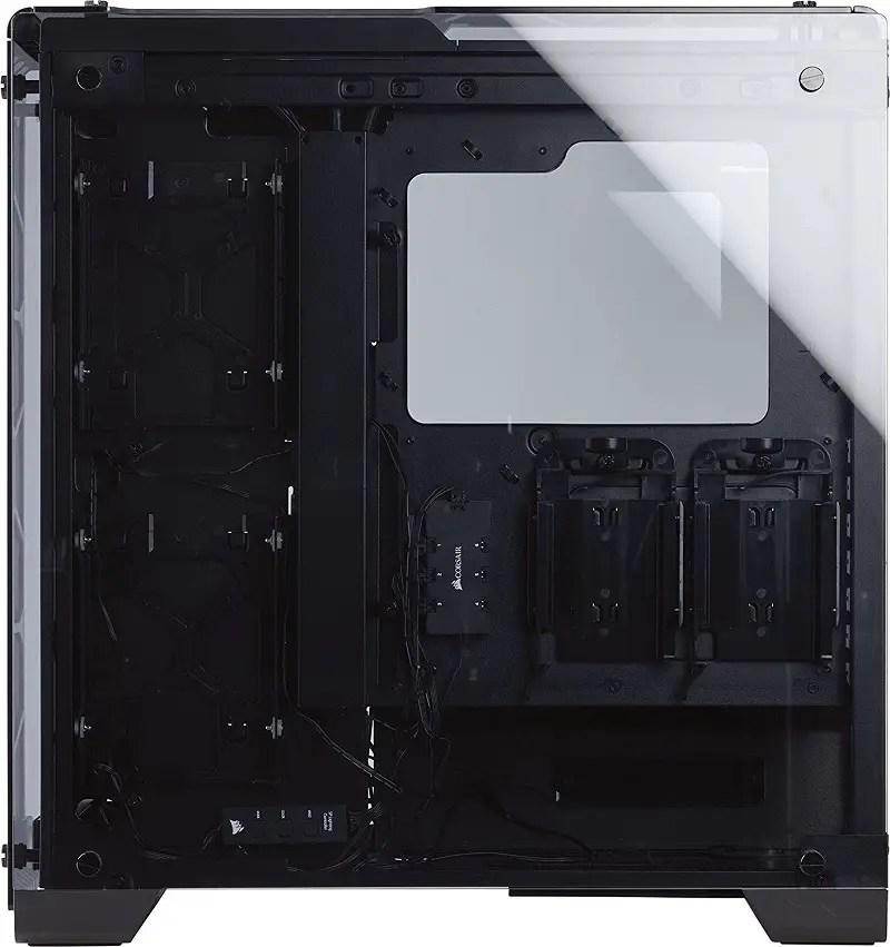 Corsair Crystal Series 570X RGB 3