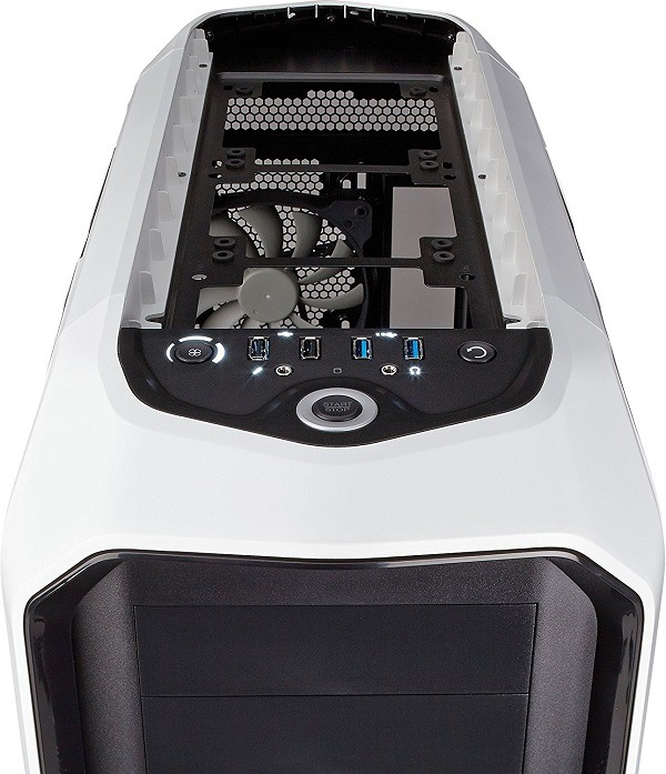 Corsair Graphite Series 780T 5