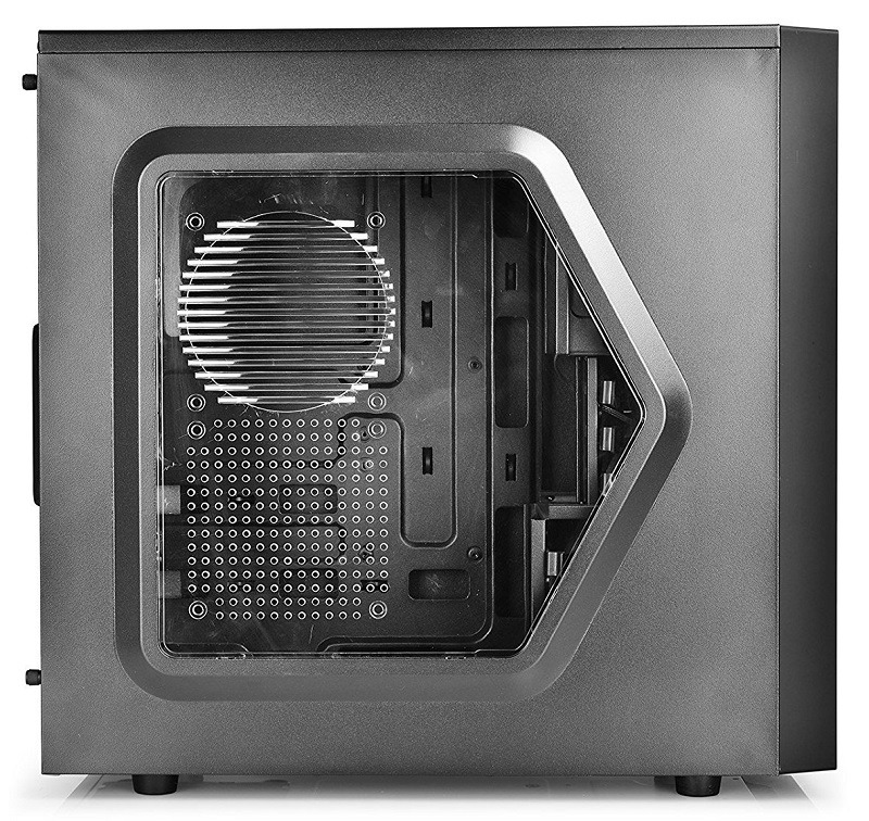 Best Airflow PC Cases