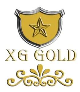 XG-GOLD 1