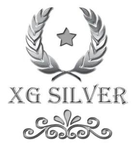 XG-SILVER 1