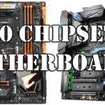best z370 chipset motherboards