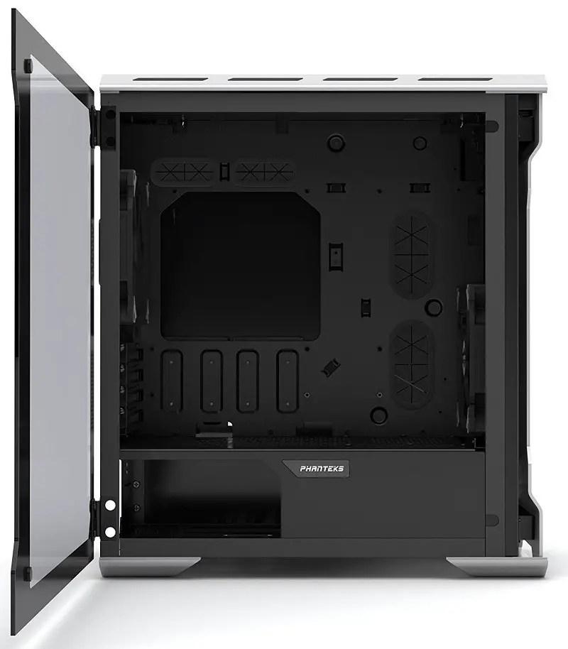Best Micro-ATX Cases